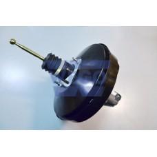 вакуумный усилитель тормозов с главным тормозным ц