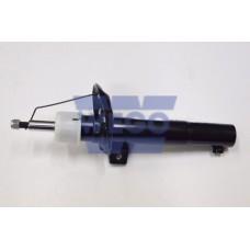 амортизатор передний (RRE)