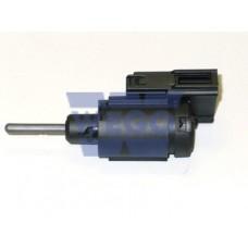 выключатель стоп-сигнала (4 pin)