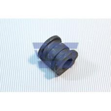 подушка скобы стабилизатора (18 мм)