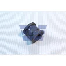 подушка скобы стабилизатора (19 мм)