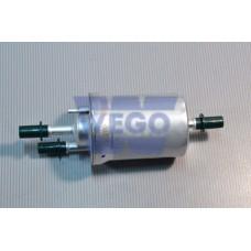 фильтр топливный с регулятором (4 bar)