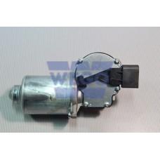 двигатель стеклоочистителя переднего