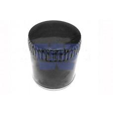 фильтр масляный (STP)
