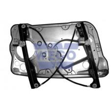 стеклоподъемник передний правый (б/м)