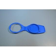 крышка бачка омывателя (54 мм)