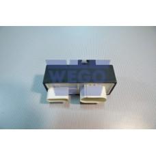 блок управления вентилятором, 14 pin (-Y-275 062>>