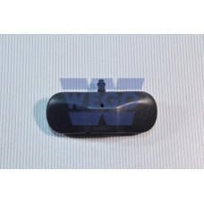 форсунка стеклоочистителя переднего с подогревом