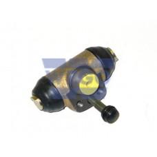 цилиндр тормозной задний (22,2 мм)