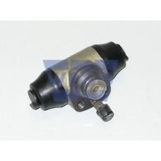цилиндр тормозной задний (20,64 мм)