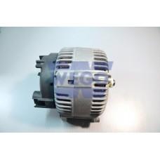 генератор 180 А