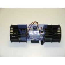двигатель отопителя