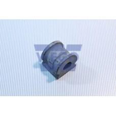 подушка скобы стабилизатора (16 мм, Junior)