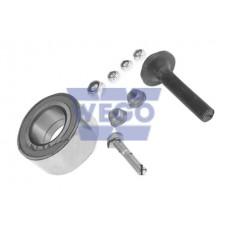 подшипник передней ступицы (82mm)