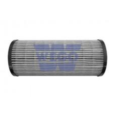 фильтр маслянный (сменный элемент)