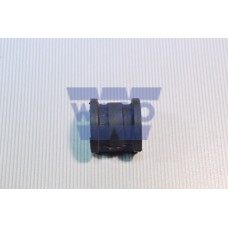 подушка скобы стабилизатора (21 мм)