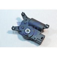 двигатель заслонки отопителя