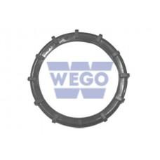 кольцо уплотнительное датчика топлива