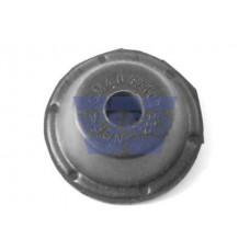 сальник клапанной крышки и крышки толкателей