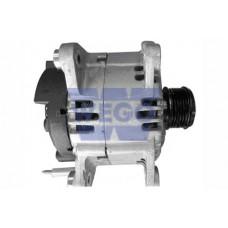 генератор 140A