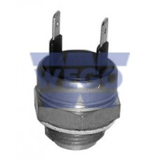 датчик вентилятора радиатора (до 05.98)