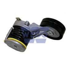 ролик ремня генератора (натяжения)