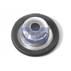 тарелка амортизатора (в подушку)