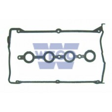 прокладка клапанной крышки (компл)